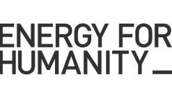 EFH-Logo-black-white