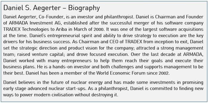 DAegerter_bio2