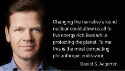 DanielAegerter_philantropist_Jul15