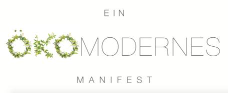 OekomodernesManifest_2015-10-14