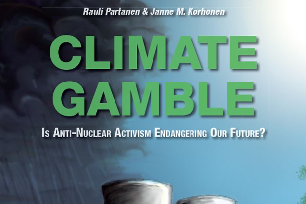 climate-gamble