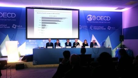 OECD-IAEA-panel-cop21