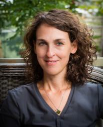 Suzanne-Waldman