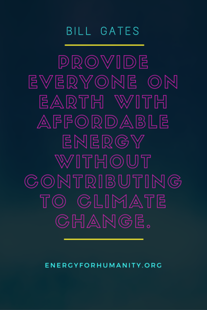 provide-everyone-on-earth-with-affordable-energy-without-contributing-to-climate-change